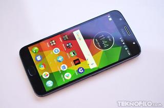 Motorola Moto G5 Plus 4g 32gb Excelente Estado!