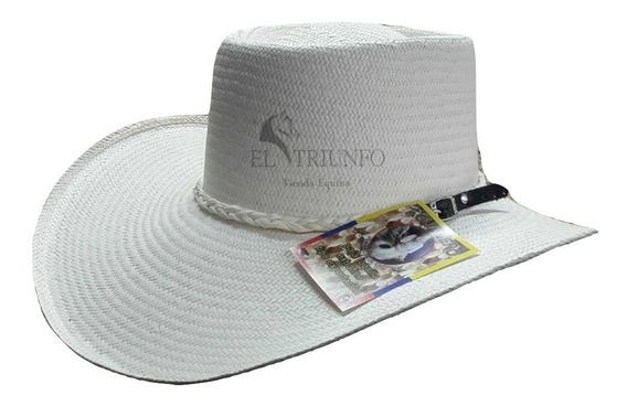 Sombrero Royal