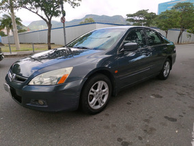 Honda Accord Lx 2.0 16v - 2006