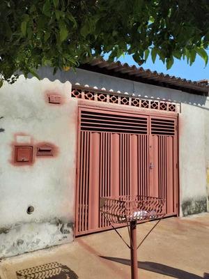 Casas Bairros - Venda - Parque São Sebastião - Cod. 14314 - Cód. 14314 - V
