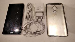 Celular Huawei Mate 9 64gb 4 Gb Ram