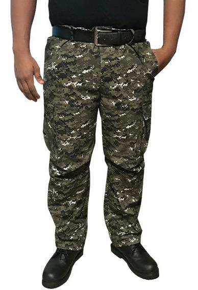 Pantalon Operativo Militar