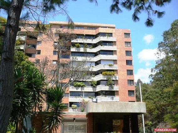 Apartamentos En Venta Las Esmeraldas Mls #19-19148
