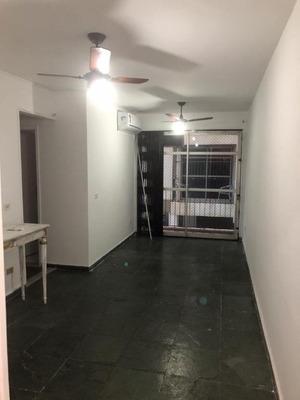 Apartamento Em Méier, Rio De Janeiro/rj De 74m² 2 Quartos À Venda Por R$ 235.000,00 - Ap213334