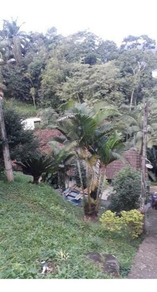 Terreno Em Blumenau - Ponta Aguda - 785