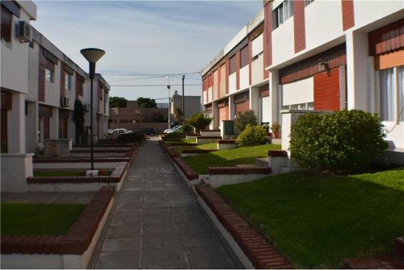Oportunidad! Casa-venta- Barrio Terminal Tandil