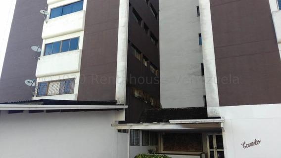 Apartamento En Urbanización Las Tapias Merida Venezuela P.a