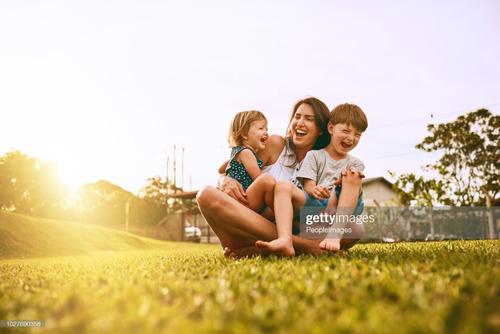 T20- Traga Sua Familia Para O Campo Lotes Plainos