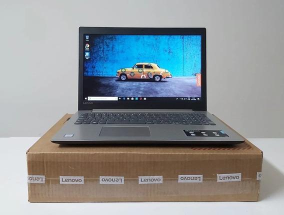 Notebook Lenovo I3 330 Ideapad 1tb 4ram