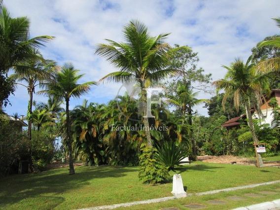 Terreno Residencial À Venda, Granville, Guarujá - Te0512. - Te0512