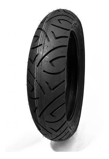 Pneu Pirelli 140/70-17 Sportdemon Tl 66h Cb300/fazer250