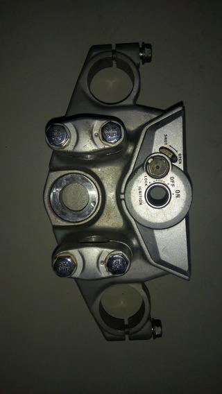 Mesa Superior Da Titan 150 Original Usado
