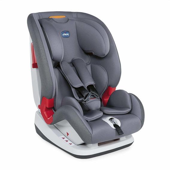 Cadeira De Automovel Youniverse Standard Pearl Chicco 55770