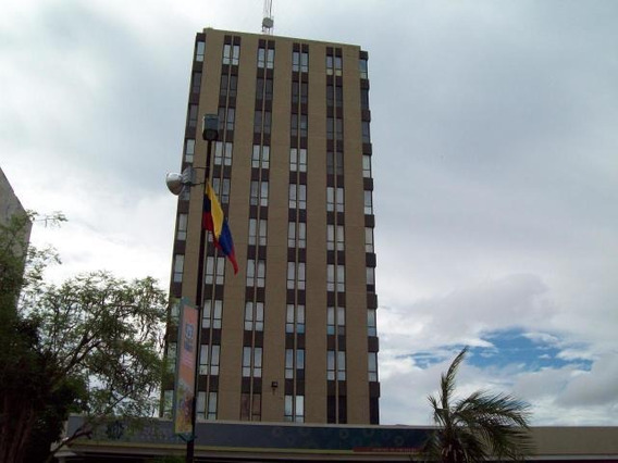 Venta Oficina 5 De Julio Maracaibo Mls #15-739