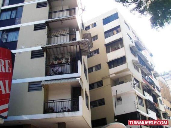 Apartamentos En Venta Ab La Mls #19-4024 -- 04122564657