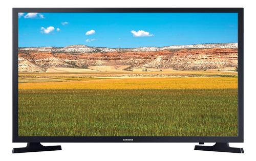 """Imagen 1 de 5 de Smart TV Samsung Series 4 UN32T4300AKXZL LED HD 32"""" 100V/240V"""