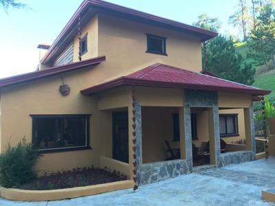 Citymax Platinum Vende Hermosa Villa En Constanza