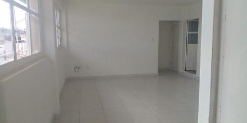 Departamento En Renta En El Centro De Huamantla