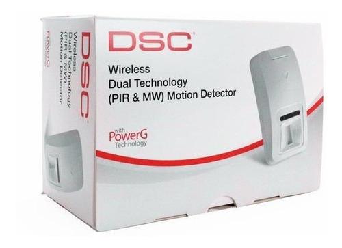 Sensor Pg9984p