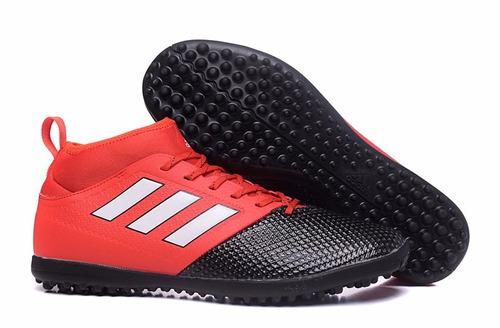 A menudo hablado Puno Besugo  Zapatillas adidas Ace 17,3 Tf 39-45 | Mercado Libre