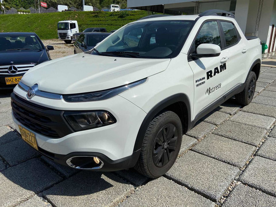 Dodge Ram 1.000 2020
