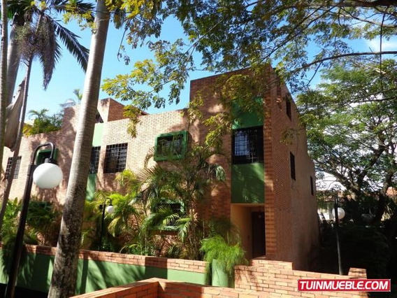 Casas En Venta En El Pedregal Barquisimeto