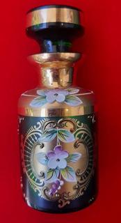 Hermoso Perfumero De Dama