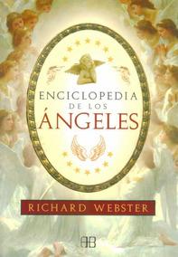Enciclopedia De Los Angeles De Webster Richard Arkano Book
