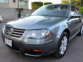 Volkswagen Jetta Clasico Team Exelente
