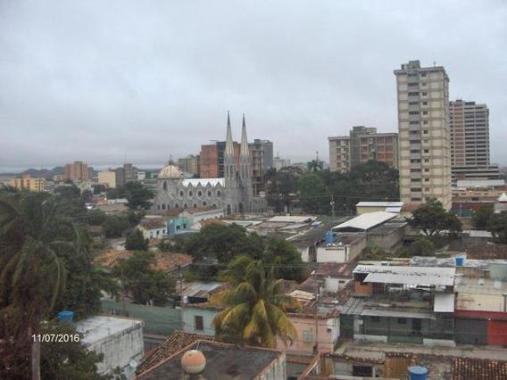 Apartamentos Alquiler Barquisimeto, Lara Lp Flexn°20-19061
