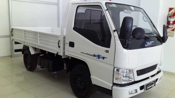 Jmc Camion 601 2.8