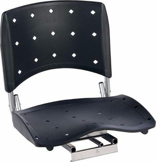 Cadeira De Barco P/pesca