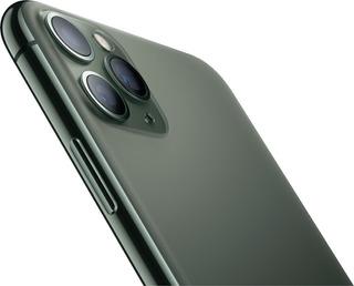 Celular Apple iPhone 11 Pro 64gb Nuevo Sellado Garantia Appl