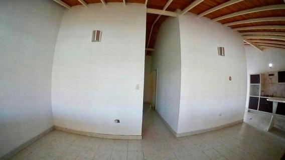 Casa En Venta Araure Portuguesa 20-786 J&m 04120580381