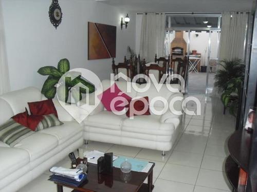Apartamento - Ref: Sp3cb36820