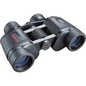 Binóculo Tasco Essentials - Zoom 7x35 - Original - 169735
