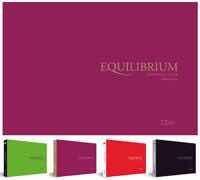 Livro: Equilibrium- Cerâmicas Adesivas Case Book