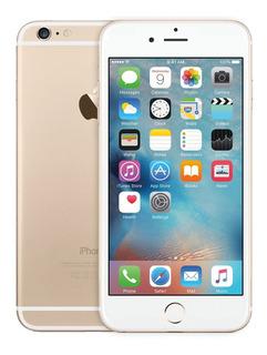 iPhone 6s Dourado (64gb)