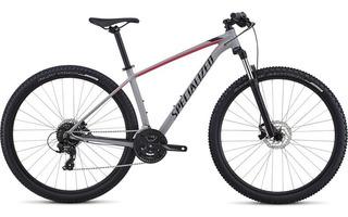 Bicicleta Specialized Rockhopper Women 2019
