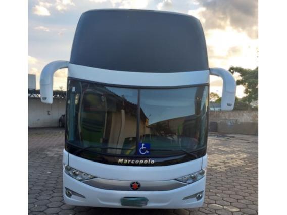 Dd - Scania - 2012 - Cod.4862
