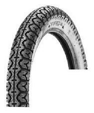 Imagen 1 de 1 de Neumático Para Moto Kenda 300-18 K273