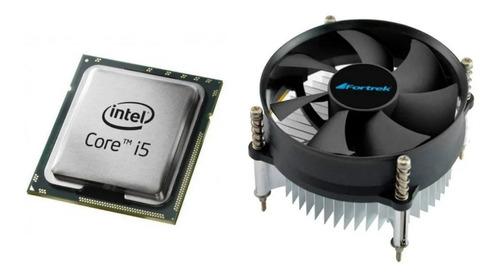 Imagem 1 de 4 de Processador Intel Core I5 3470 3.20ghz Oem + Brinde