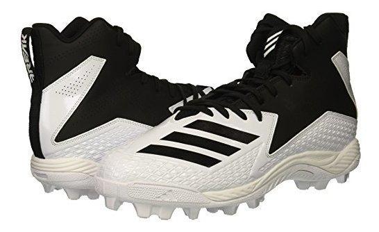 adidas Originals Para Hombre Freak Mid Md De Ancho Zapatos D
