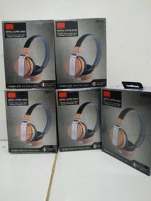 Fone Jbl Jb55 Bluetooth