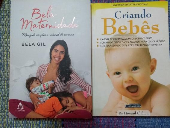 Bela Maternidade+criando Bebês+fralda Cobre-bebê Menino(a)!!