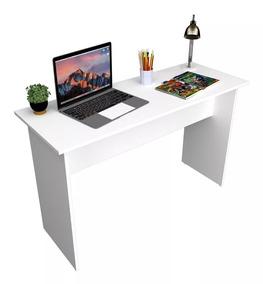 Escrivaninha Mesa Para Computador De Escritório