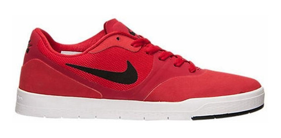 Tênis Nike Sb Pr 9 Vermelho