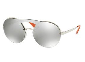 01ee08721 Oculos Prada Redondo - Óculos no Mercado Livre Brasil