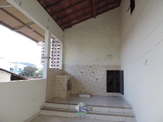 Apartamento Venda Bairro Bom Retiro Ipatinga - 651-1
