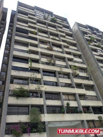 Apartamentos En Venta Parque Caiza 18-16298 Rah Samanes